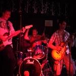 This Broken Empire @ The Buzz Weekend 2011