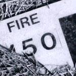 FIRE 150