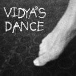 Vidya's Dance